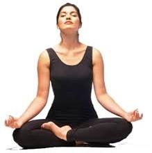 nuovi incontri yoga nel mese di gennaio